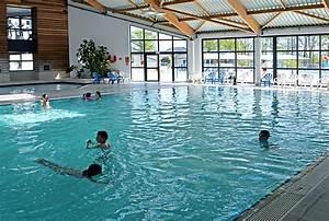 camping avec parc aquatique couvert bretagne With camping a carnac avec piscine couverte 12 camping bretagne avec parc aquatique piscine couverte