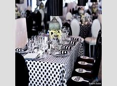 Black And Party Gift White Ideas 10