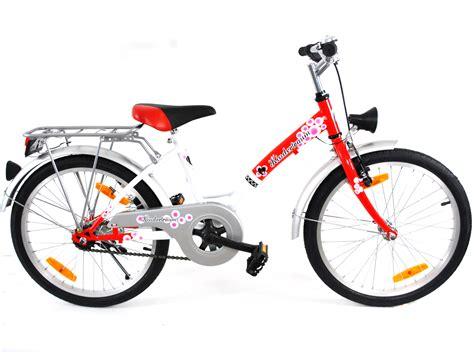 20 zoll fahrrad jungen 20 zoll kinder fahrrad m 196 dchen jungen kinderrad fahrrad