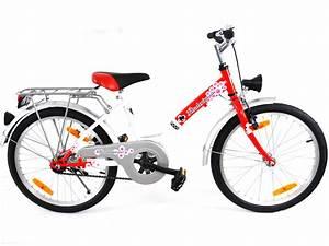 20 Zoll Fahrrad Körpergröße : 20 zoll kinder fahrrad m dchen jungen kinderrad fahrrad ~ Kayakingforconservation.com Haus und Dekorationen