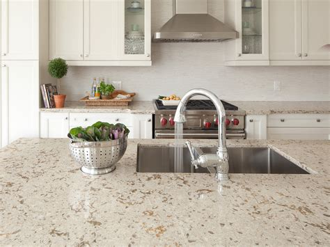 tiling kitchen countertops windermere cambria miami circle marble fabrication 2822