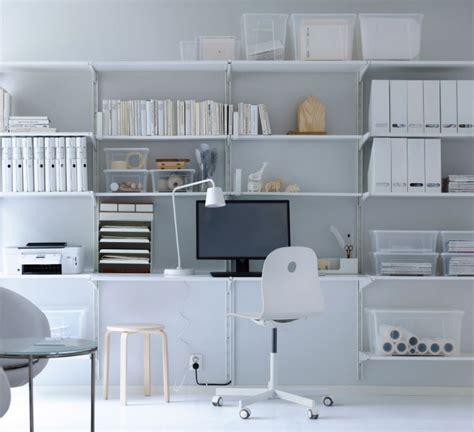 bureau en l ikea bureau en l ikea 28 images bureau d angle aldric iii 3