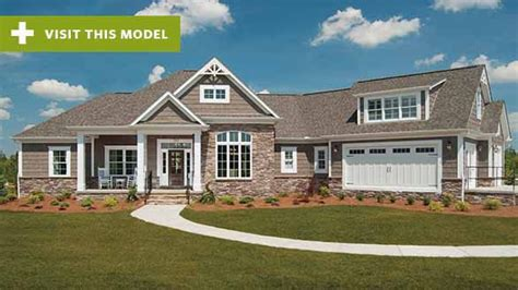 schumacher homes house plan detail beverly new home house plans home and