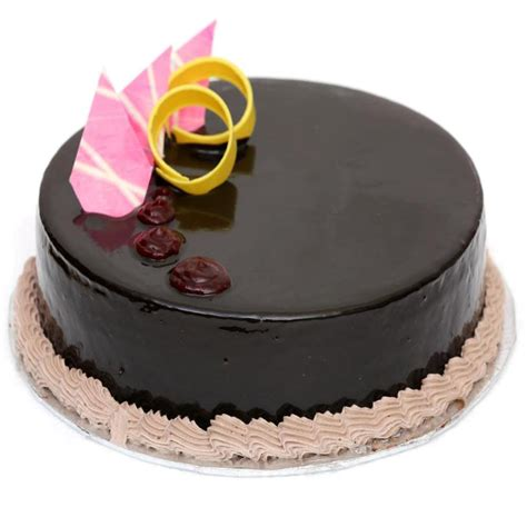 Cake Images Cake Delivery Send Cake Withlovenregards