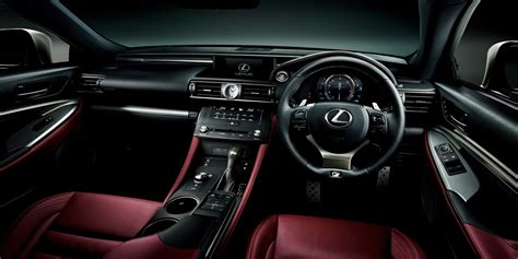 lexus sport 2017 inside 2017 lexus rc review and price 2018 2019 world car info