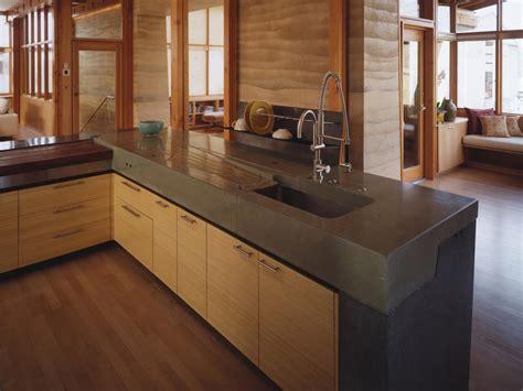 kitchen design layouts with islands concrete kitchen countertop kitchen designs choose