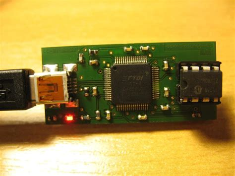 Project   SolderPad