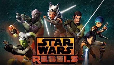 "Star Wars Liveaction Tv Show  ""no Plans,"" Exec Says"