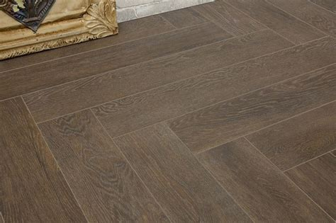 south cypress wood tile 139 best images about wood look tile on wood