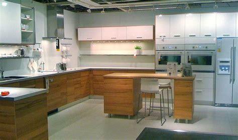 Wie Teuer Sind Ikea Küchen Durchschnittlich?