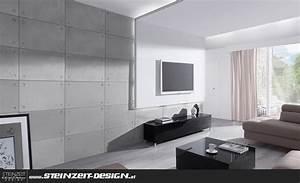 Verblendsteine Innen Gips : new york 1 ~ Michelbontemps.com Haus und Dekorationen