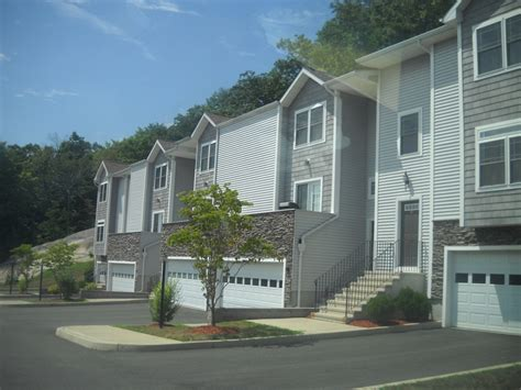 stetson place luxury townhomes   pembroke area