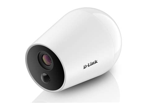 d link home security d link s home security works lte cnet