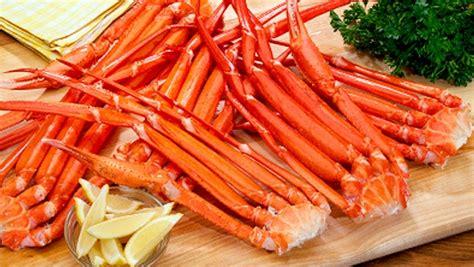 cuisiner le crabe cuisiner le homard ohhkitchen com