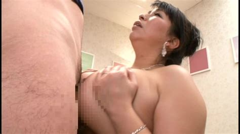 incest soapy creampie for my first mature woman