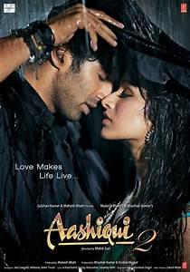 Aashiqui 2 Photos - Aashiqui 2 Images - Aashiqui 2 Movie ...