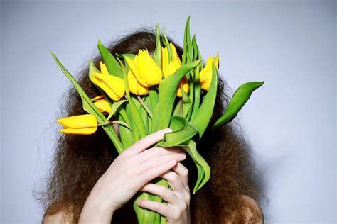 Marta mēneša horoskops: ko sola reibinošais pavasaris? - 1188 padomi