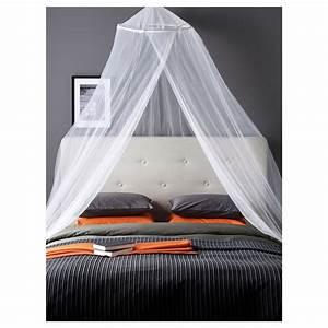 fleche lit ikea With tapis chambre bébé avec fleur de bach unitaire