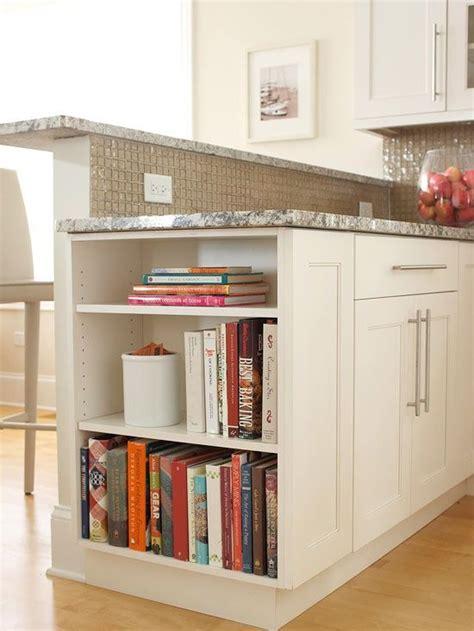 Kitchen Breakfast Bar Storage by Kitchen Island Breakfast Bar I Would To Add A