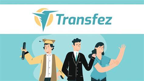 Maybe you would like to learn more about one of these? Brpa Hari Tranfer Uang Dri Luar Negri Ke Bri / Transfer ...