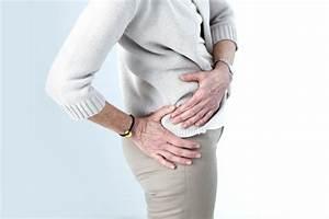 Боль в суставе ноги при беременности