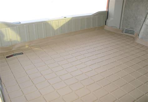 2010 volvo xc90 floor mats weathertech