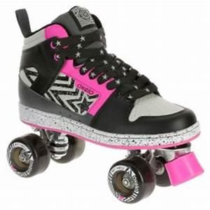 Patin A Roulette Vintage : roller enfant et adulte quad patins roulettes decathlon ~ Dailycaller-alerts.com Idées de Décoration