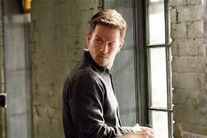 mark wahlberg - shooter - Mark Wahlberg Image (245161 ...