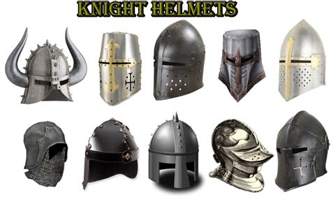 The-white-knights