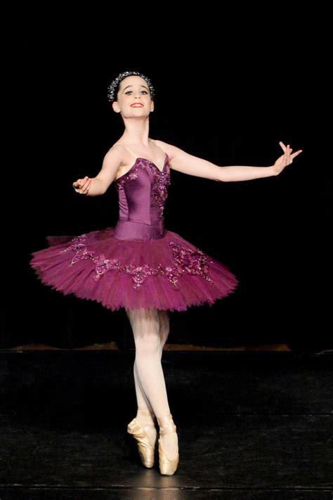 Divine Classical Ballet Tutus Classical Ballet Tutu On