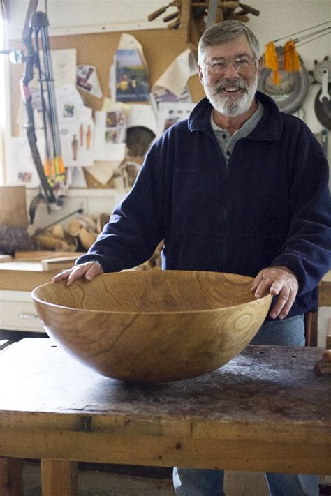 siberian elm bowl    images large wood bowl