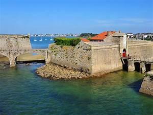 Forum Croisiere Ocean Indien : croisi re l 39 oc an indien maurice seychelles madagascar 15 jours au d part de port louis ~ Medecine-chirurgie-esthetiques.com Avis de Voitures