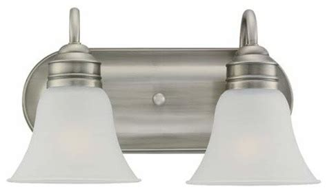 Brushed Nickel Bathroom Light Fixtures by Contemporary Bathroom Lighting Fixtures Brushed Nickel