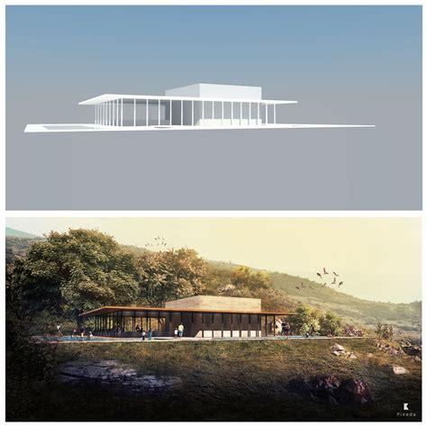 visualizing architecture user gallery photo modern