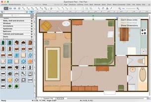 floor plan sles 28 office floor plan software conceptdraw sles building plans office layout business