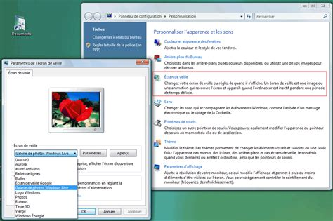 afficher outlook sur le bureau comment installer la corbeille sur le bureau 28 images
