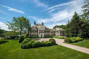 Ct Real Estate Greenwich Connecticut Luxury Real Estate