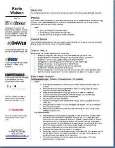 Strong Resumes 2015 by Great Resumes Best Template Collection