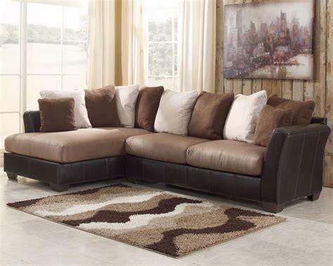 ashley furniture store sofas sectional sofas ashley furniture roselawnlutheran