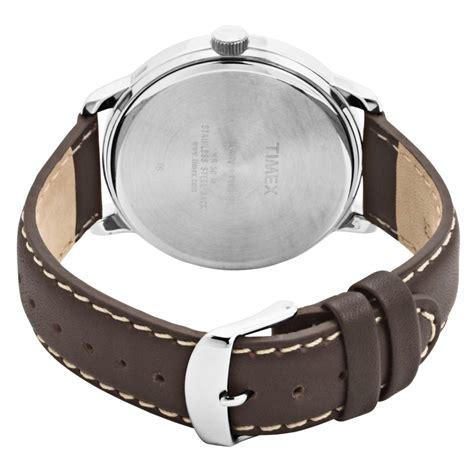 Casio Uhr Gold Herren 2423 by Einzigartig Casio Uhr Gold Herren G 252 Nstig Website