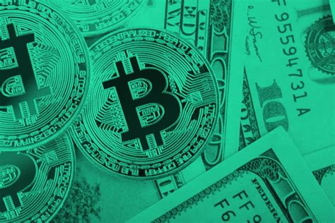 Find and filter the 11 best cryptocurrency exchanges by payment method, fees, and security. Bitcoin will soon cash in Ukraine? - Cryptocurrency Market