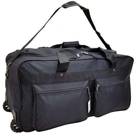 R22 R30 Rolling Duffles Luggage 22 30 Inch Bag , color ...