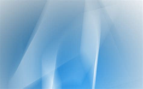 light blue hd wallpaper and background 2560x1600
