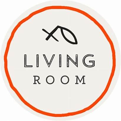 Living Focus Lr Facilities Greenbook Meeting Spaces