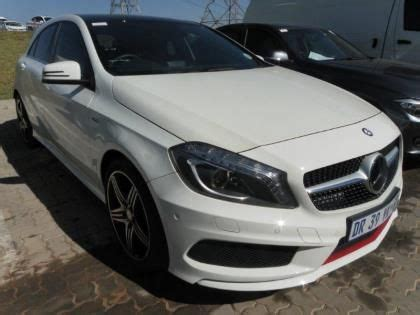 johannesburg bank repo fleet vehicle auction