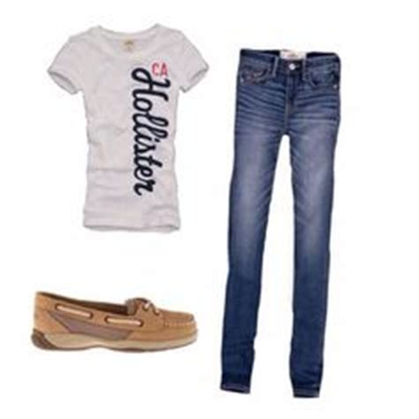 Cute outfits for 13 years old girlsu0026#39; - Google Search   outfits I want   Pinterest   13 year olds ...