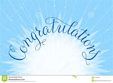 congratulations background hd backgrounds pic