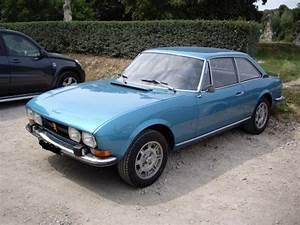 Auto Jante Gagny : forum de l 39 amicale 504 pr sentation 504 coup 1971 boite auto d partement 77 ~ Gottalentnigeria.com Avis de Voitures