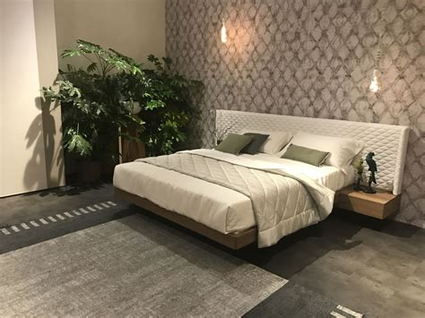 chambre flottante 12 designs de lit flottant pour une chambre à coucher