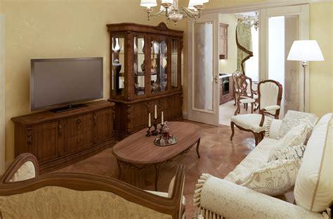 mobili da soggiorno arte povera soggiorno arte povera moderno top cucina leroy merlin